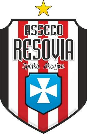 ASSECo