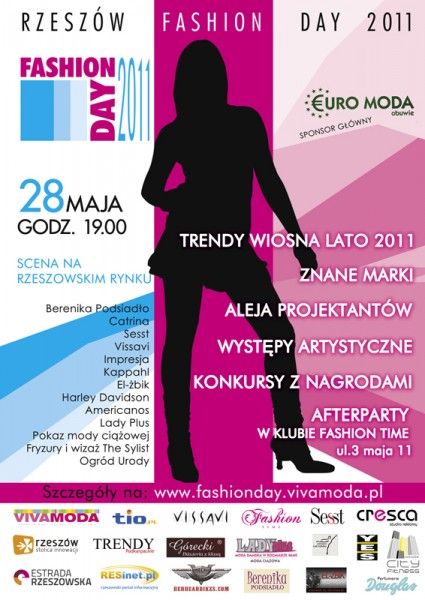 fashion_plakat